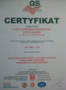 certyfikat-iso_pl_www
